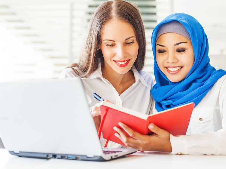 Trendy About Arabic Course That Everyone Went Crazy Over It?