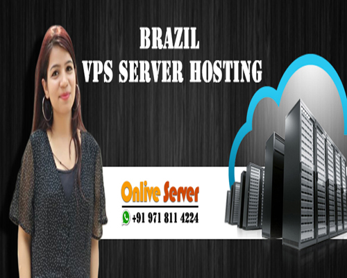 Ensure The Each Plan Before Going to Pick VPS Server for Business