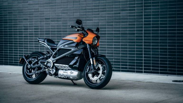 Top 3 Electric Motorcycle For Sale In 2019- Buy Right Now!