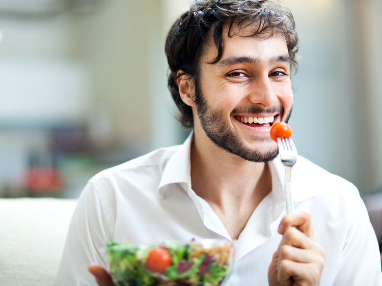 How to find the best male fertility doctor in San Diego?