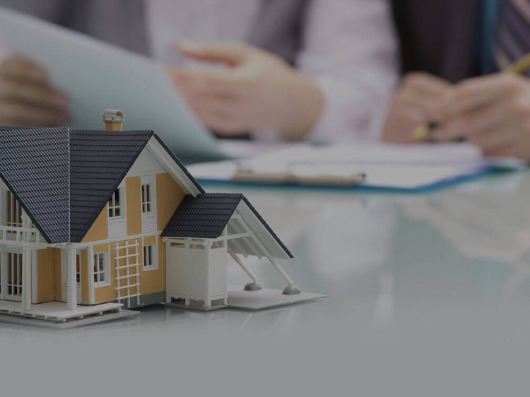 TIPS TO FIND THE RIGHT ESTATE PLAN