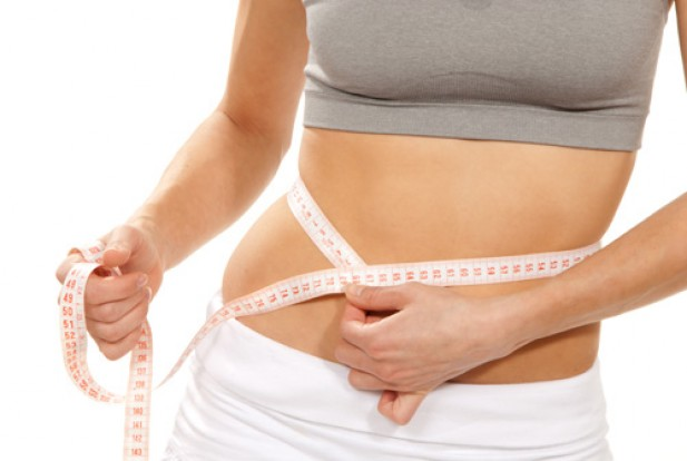How professionals help you lose weight?