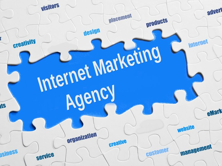 The Future of Online Marketing: What Will It Look Like?