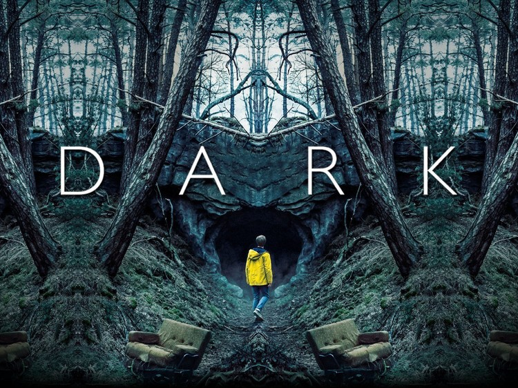 Netflix Dark season 2 review: Another year creates confusion in the story