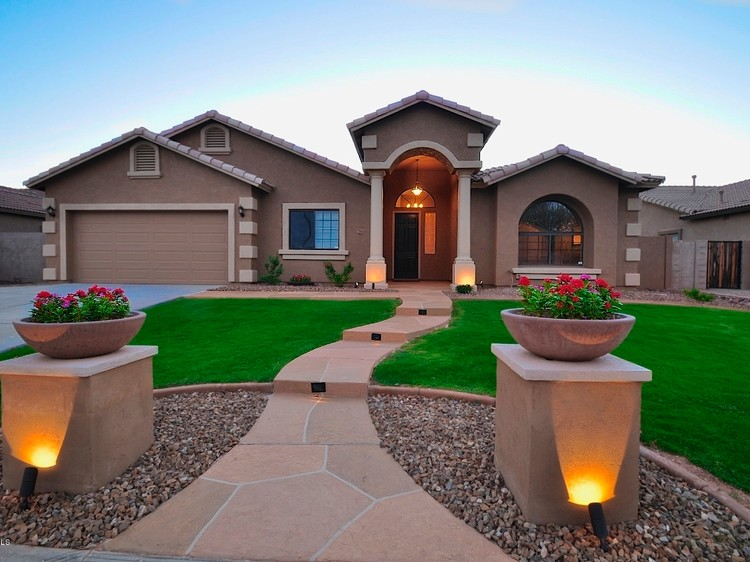Great Property For Sale Ideas That You Can Share With Your Friends