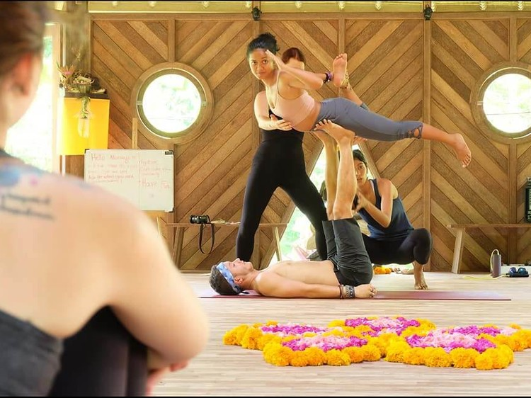 Myths And Facts About Yoga – Know To Clear The Doubts