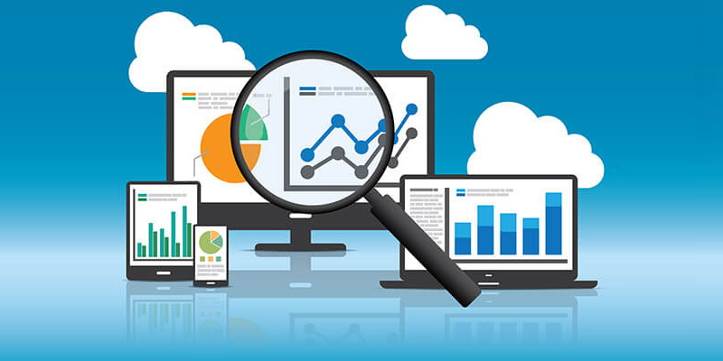 A Comprehensive analysis of Content Analytics Software available in Market