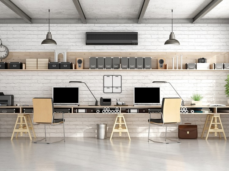 7 Tips to Clean Your Office Space Properly