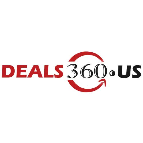 TV Series of your Choice at Amazon Prime with Deals360.us Weekend Sale