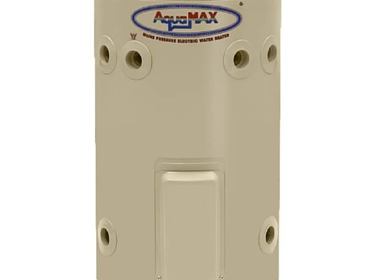 Electric vs Gas water heater: The pros and cons