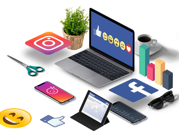 Tips That Will Help You to Grow Your Brand on Instagram