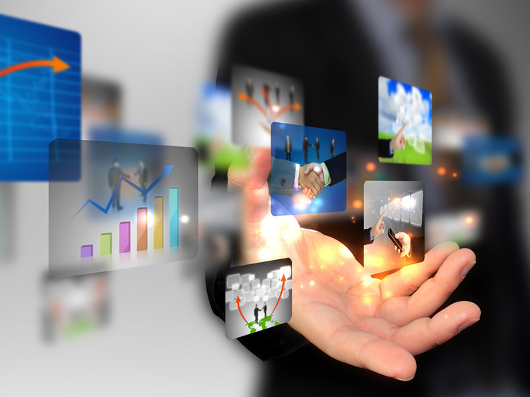 Enterprise scheduling For Today's IT World