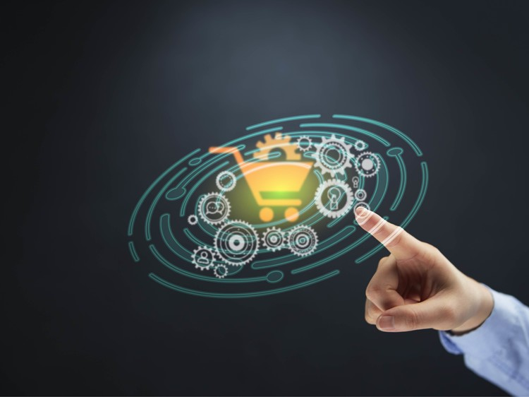 Importance of inventory management for E-Commerce?