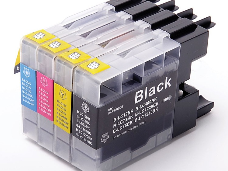 Various Sorts Of Printers And Their  Advantages