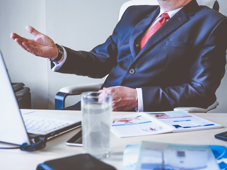 5 Keys to Becoming a Remarkably Outstanding Leader