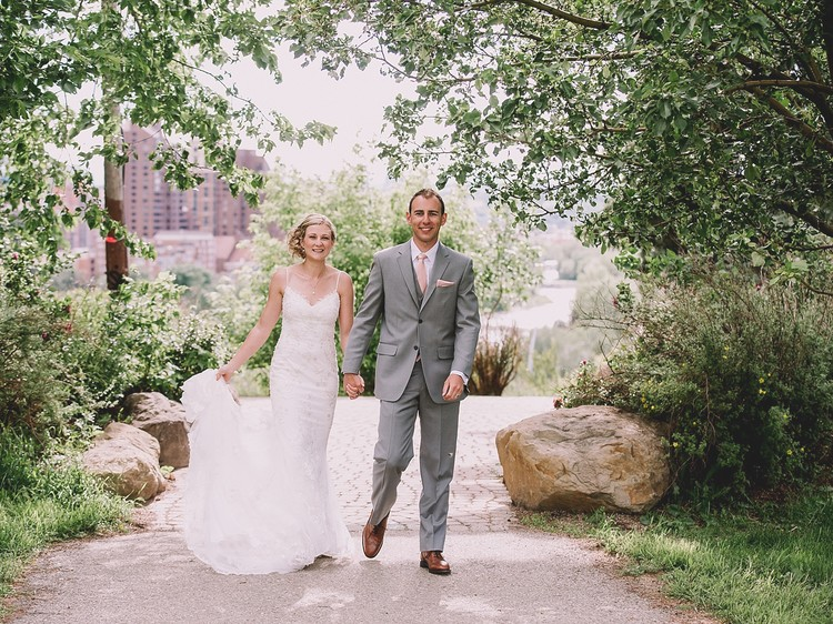 4 Photography Styles to Follow as per Professional Calgary Wedding Photographer