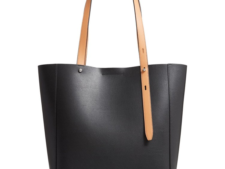 Tote Bags for Every Outfit That You Can Carry