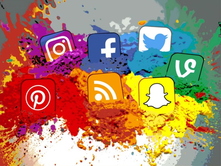 The Effectiveness of Promotional Videos On Social Media