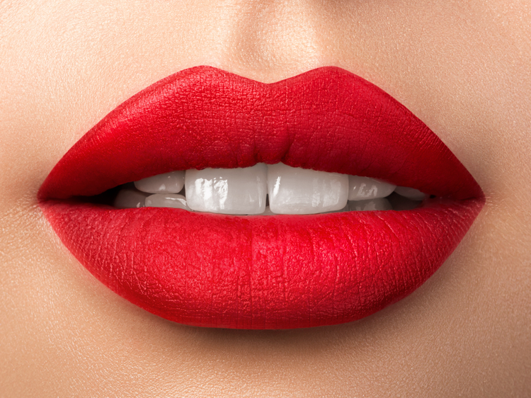 Must Have Lipstick Shades