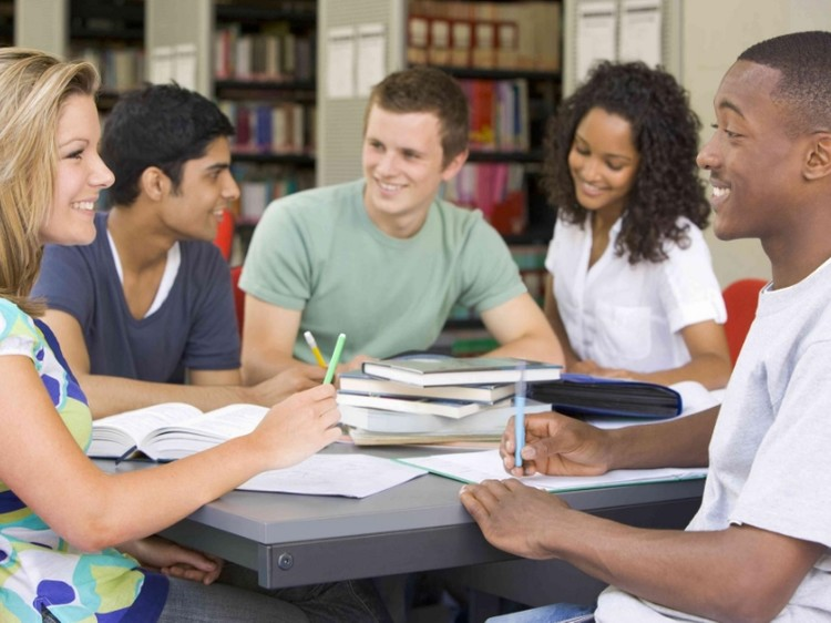 WHY COACHING TUTORING NECESSARY FOR STUDENT'S LIFE?