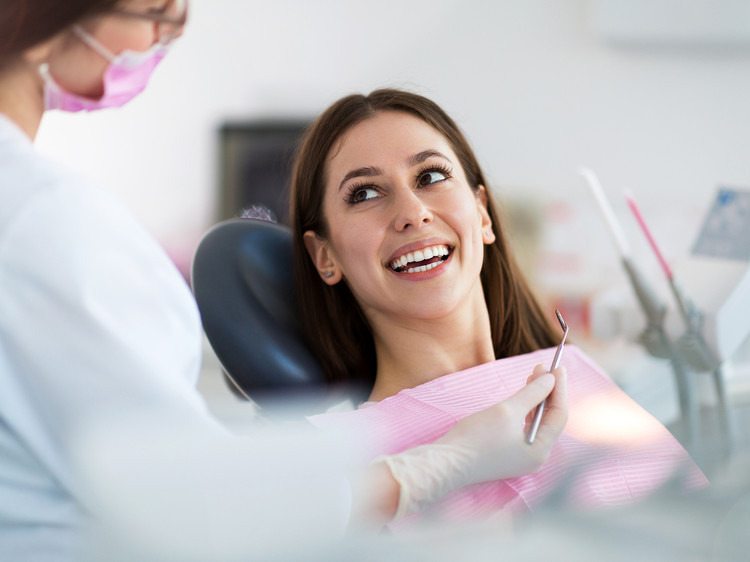 Dental Implant Procedure: What You Should Know