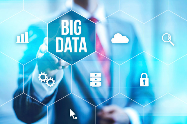 How Hadoop Can Help Your Business Manage Big Data