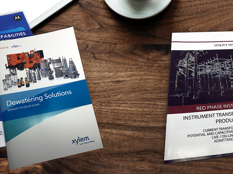 7 Tips for Effective Booklet Placement to Get the Edge in Marketing