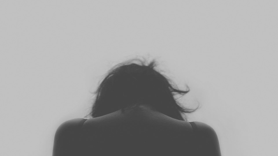 A Quick Look at Depression and Teen Suicide