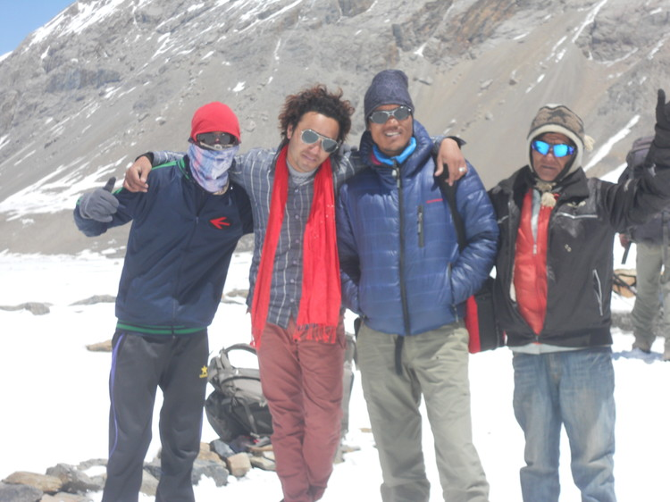 9 Ideas For Family Trip in Nepal