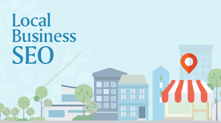 Ways to Rank your Local Business Using SEO: