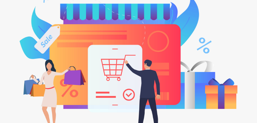 Effective Tips to improve your E-commerce sales