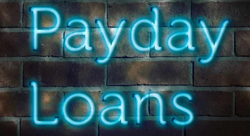 5 Alternatives to Payday Loans in UK