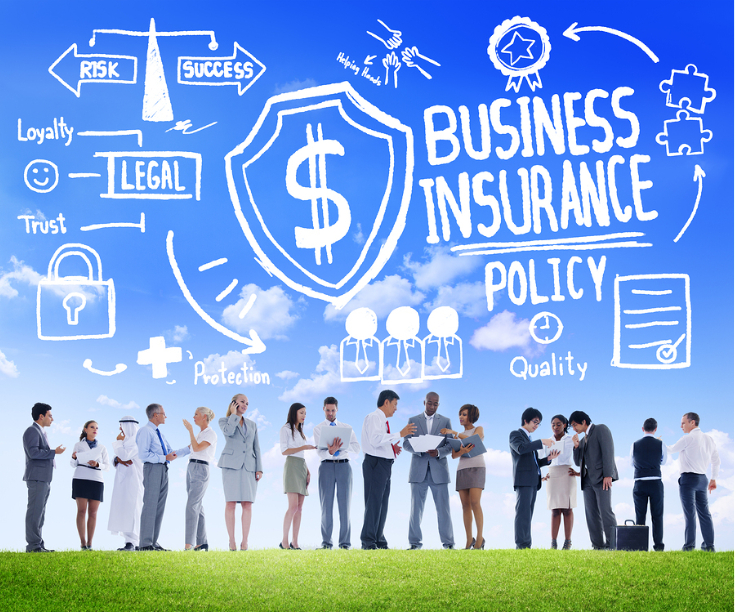 Small Business Insurance Companies - The Perfect Choice For Your Business Solution
