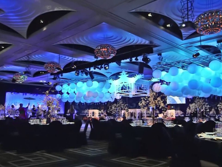 Tips to Select the Best Audio-Visual Company in London