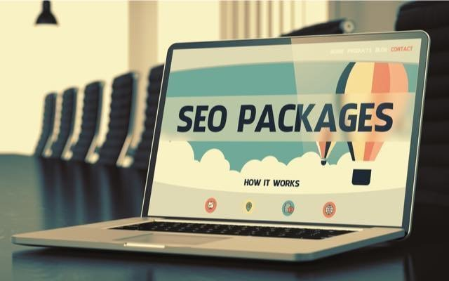 What Factors Should You Consider While Selecting SEO Package For Your Website?