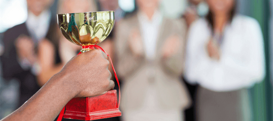 10 Funny Awards Ideas For Office Party