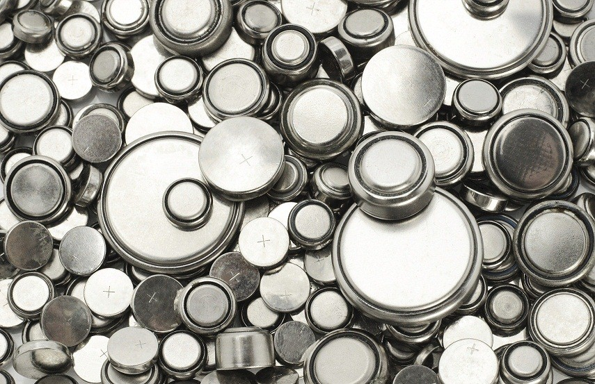 Effective way to Dispose Or Recycle Lithium Batteries?