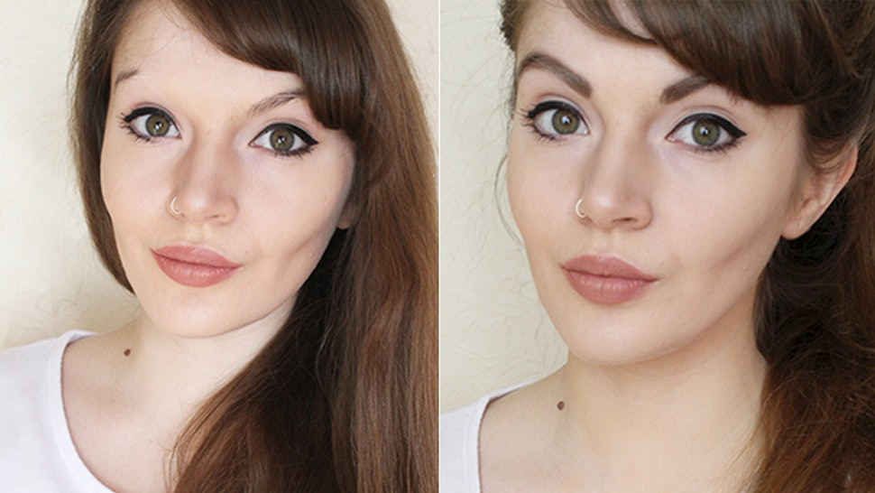 Tips for Covering Vitiligo Patches with Makeup