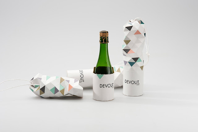 Best Beverage Boxes on the Move