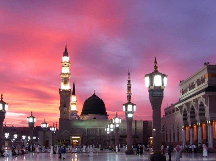 How Umrah Packages Can Make Your Journey Convenient?