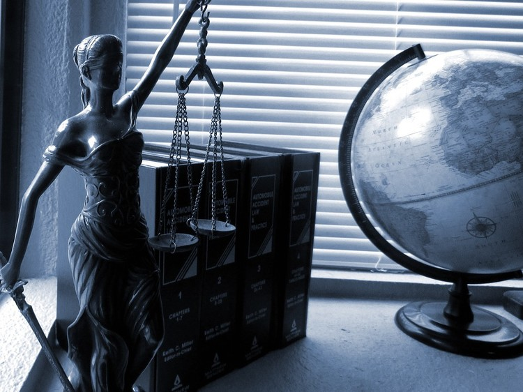 Role of an Intellectual Property Lawyer in Today's World