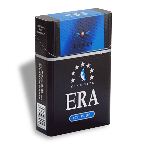 Important Things to Consider While Choosing Wholesale Cigarette Boxes