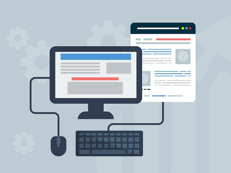 Tips for designing an accessible search bar on your website