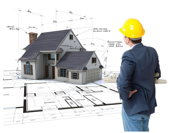4 Tips to Hire a Builder for Your Dream Home