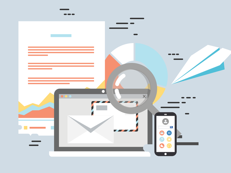 Tips For Designing Emails That Look Good On Mobile