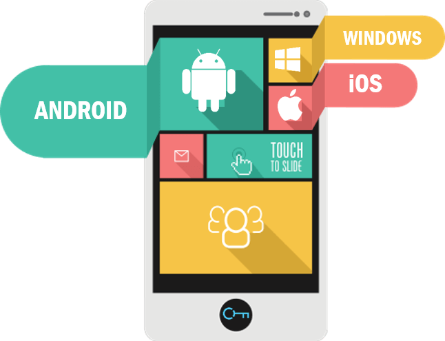 How can App Developers Maximize their Revenue?