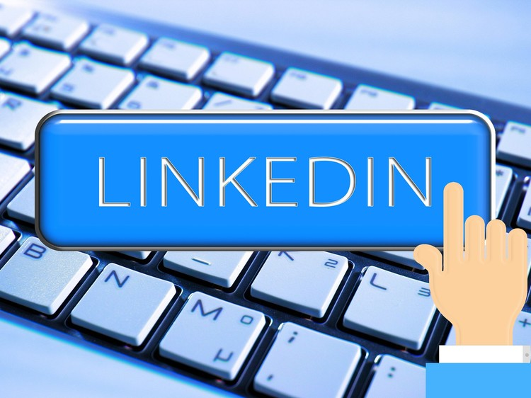 Step by step instructions to Choose the Right LinkedIn Connections