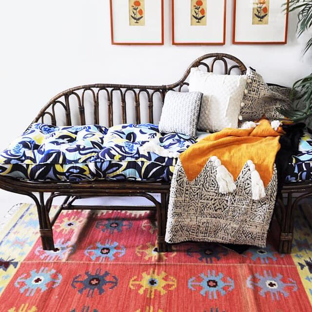 Top 7 Reasons To Buy Furniture Online India