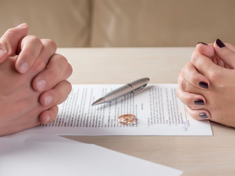 4 common questions about separation agreement answered