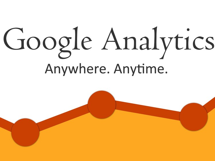 Google Analytics Features every site Must Enable